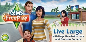 The-Sims-FreePlay-feature-image