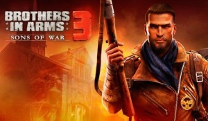 download Brother's in Arms 3 MOD apk with unlimited money, brothers in army mod apk, free download brothers in army 3apk, download brothers in army mod unlimited money, play offline Brother's in Arms 3 MOD apk with unlimited money, how to play offline brothers in army 3, unlimited money brothers in army 3 download, brothers in army 3 offline play.