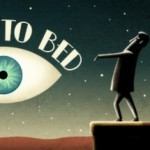 Back to Bed 1.1.0 MOD APK (Levels Unlocked)