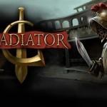 I, Gladiator MOD APK 1.12.0.23131