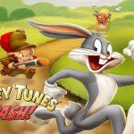 Looney Tunes Dash! MOD APK 1.89.07