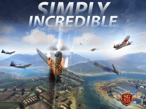 sky-gamblers-splash-mod-apk