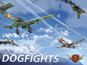 sky-gamblers-storm-raiders-mod-apk