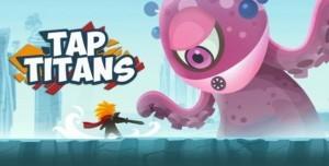 tap-titans-featured-593x300