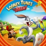 Looney Tunes Dash! MOD APK (Unlimited Money)
