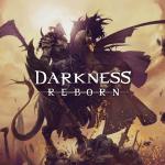 Darkness Reborn MOD APK 1.3.5