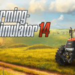 Farming Simulator 14 1.4.0 MOD APK (Unlimited Money)