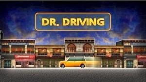 Dr.-Driving-apk