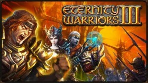 Eternity-Warriors-3-MOD-APK