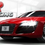 CSR Racing MOD APK+DATA Unlimited Money 3.9.0