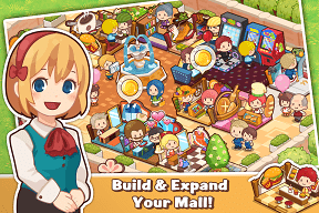 happy-mall-story-android-apk