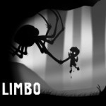LIMBO APK 1.15 DATA MOD for Android 2.3+ Premium