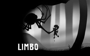 limbo-001-wallpaper-300x187