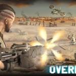 Overkill 3 1.3.0 MOD APK