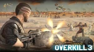 overkill3-mod-apk