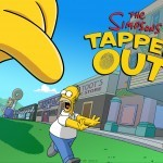 The Simpsons Tapped Out MOD APK 4.27.0