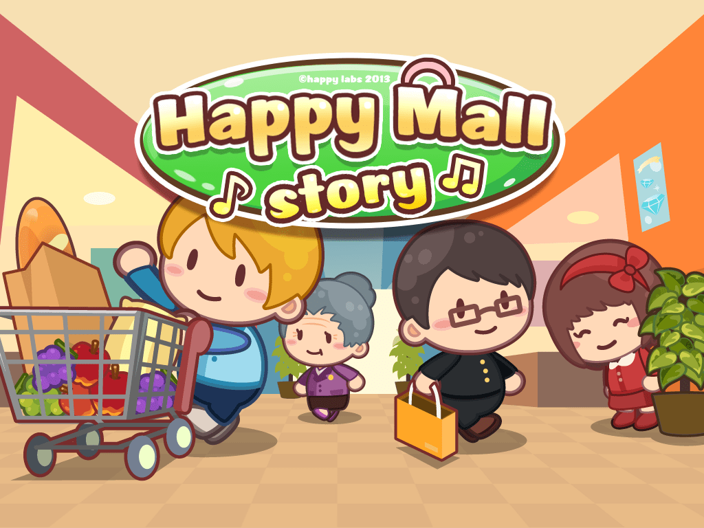 Presentations by Download game happy pet story mod apk