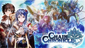 1_chain_chronicle_rpg