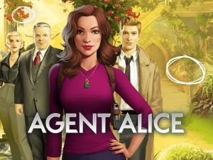 agent-alice-mod-apk
