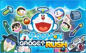 doraemon-gadget-rush-mod