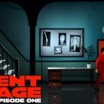 The Silent Age MOD APK (Full Unlocked) 2.12
