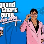 GTA Vice City 1.07 APK+DATA