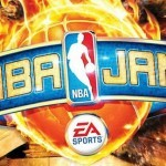 NBA JAM APK+DATA 04.00.33