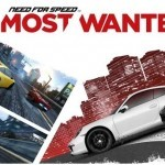 Need for Speed Most Wanted APK MOD 1.3.103