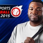 TAP SPORTS BASEBALL 2015 MOD APK (Unlimited Golds) 1.4.0