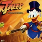 DuckTales Remastered MOD APK+DATA 1.0.3