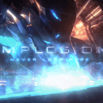 Implosion Never Lose Hope MOD APK 1.2.9 Full Version