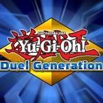 Yu-Gi-Oh! Duel Generation MOD APK 97a