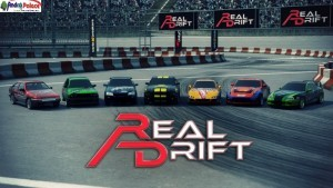 real-drift-car-racing-3.0-logo