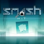Smash Hit MOD APK 1.4.0 Premium Unlocked