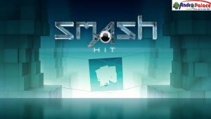 smash-hit-android-free