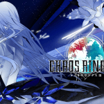 CHAOS RINGS Ⅲ English MOD APK+DATA 1.1.1