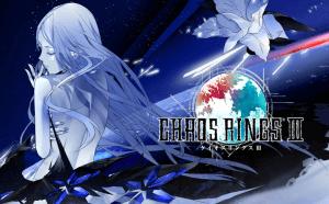 Chaos-Rings-III-Copertina