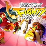 Angry Birds Fight! MOD APK 2.4.7