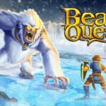 Beast Quest MOD APK 1.2.0