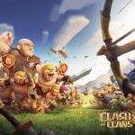 Clash Of Clans MOD APK 8.212.3