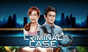 criminal-case-logo-650