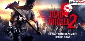 dead-trigger-2-android