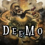 Deemo MOD APK 3.2.0 All Songs Purchased For Free