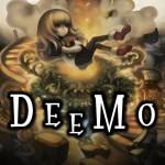 Deemo MOD APK 2.2.0