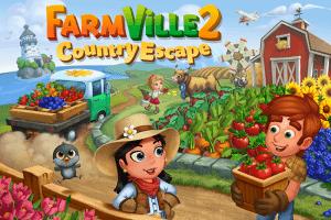 farmville-2-country-escape-650