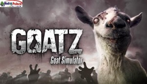 goat-simulator-goatz-android-released