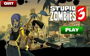 stupid-zombies-3-mod-apk-android