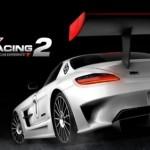 GT Racing 2: The Real Car Exp MOD APK 1.5.6a