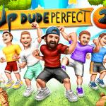 Dude Perfect 2 MOD APK 1.6.0