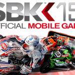 SBK15 MOD APK 1.1.1 (Full Version)